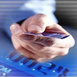 신중하게 써야 하는 신용카드