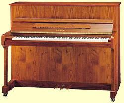 우리집꺼랑 최대한 비슷한 피아노