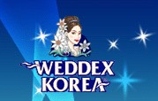 WEDDEX
