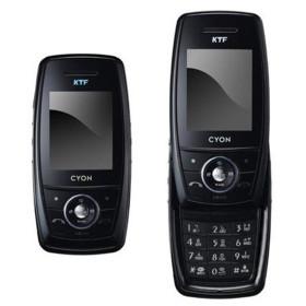 LG-KP4500