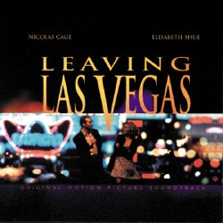 Leaving Las Vegas Original Soundtrack