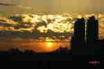 http://photo4yu.tistory.com/entry/티스토리-탁상-캘린더-사진공모전에-응모합니다