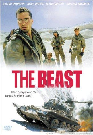 Những Bộ Phim Chiến Tranh Của Nga, Đức Và Liên Xô - 4